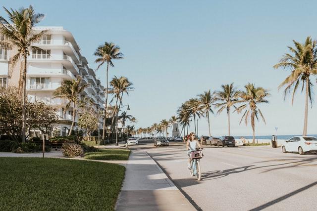 Palm Beach, FL, USA